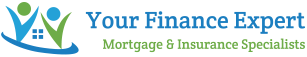 Your Finance Expert - Mortgage & Insurance Specialists